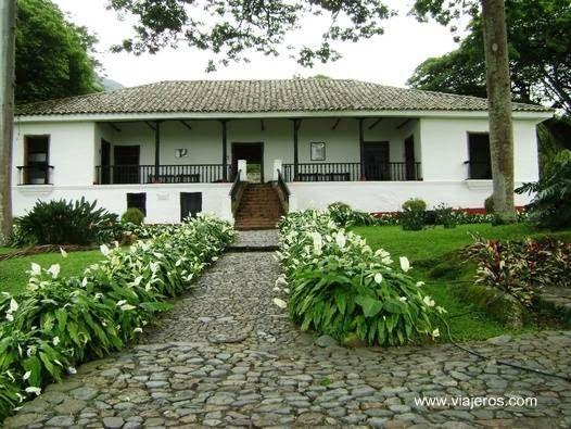 109 mejores ideas sobre old houses casas antiguas en for Piani casa hacienda
