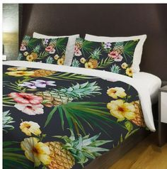The Hawaiian Home - Hawaiian Furniture, Hawaiian Furnishings, Hawaiian Decor,Tropical decorating.