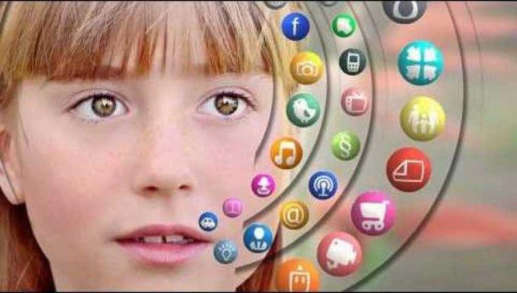 """La red social está probando un 'software' que permitiría censurar entradas de los usuarios antes de que vieran la luz para cumplir con la legalidad de China. Facebook """"todavía no ha tomado ninguna decisión"""" en su """"acercamiento"""" a China. Para usar Facebook en China hoy en día, los usuarios deben acceder a través de una red privada virtual (VPN, en inglés)."""