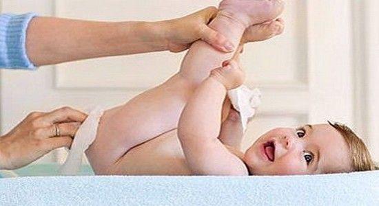Çocuğunuzu rotavirüsten koruyun