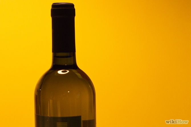 Remove Wine Labels for Collecting Step 9 Version 2.jpg