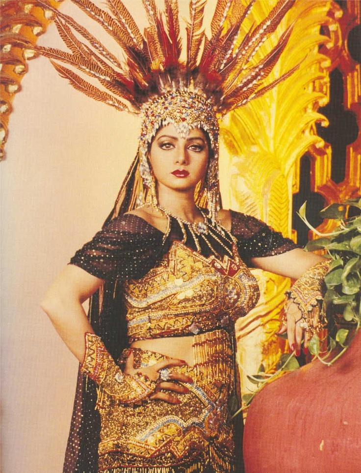 194 best Vintage Bollywood images - 347.5KB
