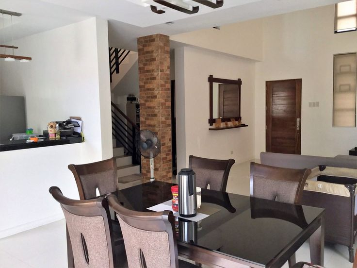 44 best quezon city properties images on pinterest car garage best buy single detached home in filinvest location filinvest 2 ready for occupancy reservation fee price neg cash terms spot downpayment solutioingenieria Images