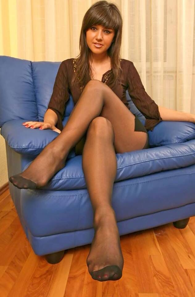 beautiful leg pantyhose sexy beautiful