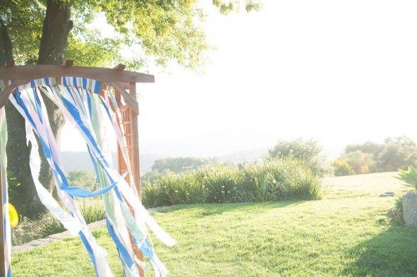 Trellis Outdoor Wedding Ceremonies: 1000+ Ideas About Wedding Trellis On Pinterest