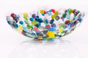 http://fusing-glass.pl/?pl_galeria-salaterki,24