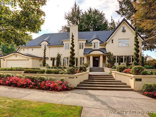 65 Best Old Portland Homes Etc Images On Pinterest Portland Oregon Vintage Photos And Bath
