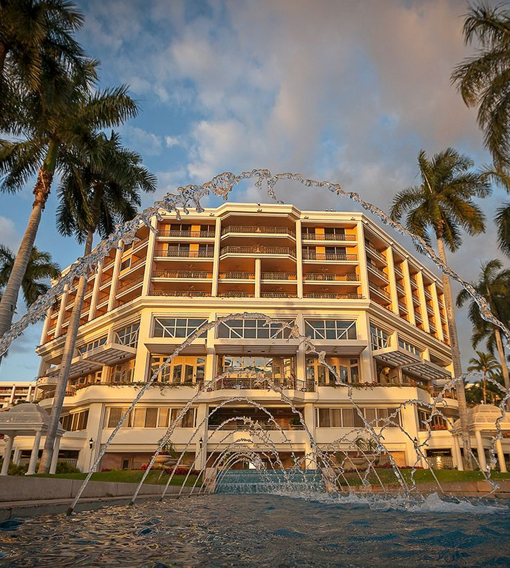 Best Homeschool Hawaii Unit Images On Pinterest Hawaii - The 9 best family friendly resorts in hawaii
