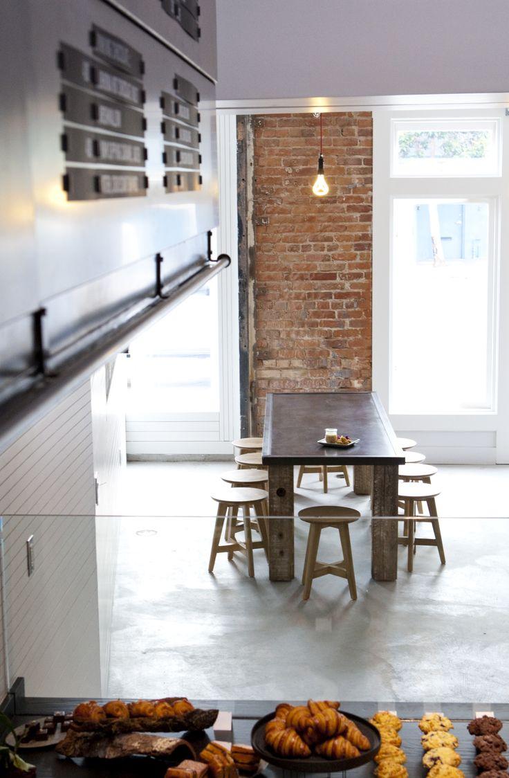 85 best bakery images on pinterest | bakery design, bakery shops