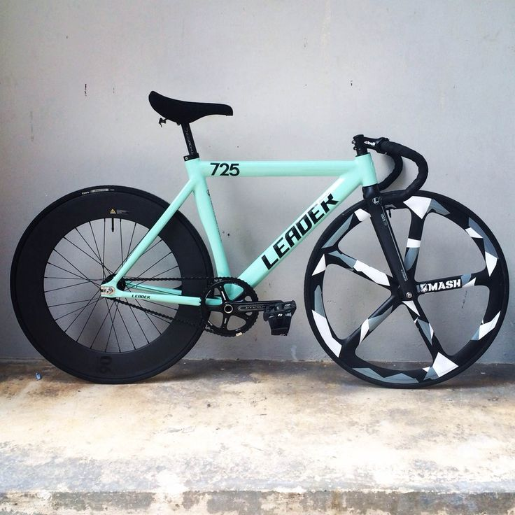 Pin By Iulian Corunga On Bycicles Pinterest Fixie Bicycling