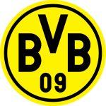 Soccer World: Watch Borussia Dortmund VS Bayern München Match Li...
