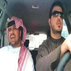 funny arab #funny #arab #video #crazy