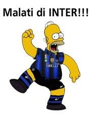 Forza Homer!