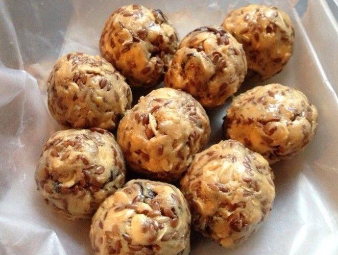 snacks-no-bake-energy-balls-good to bring to swim meets