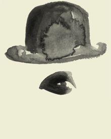 hat_og-øje_bag