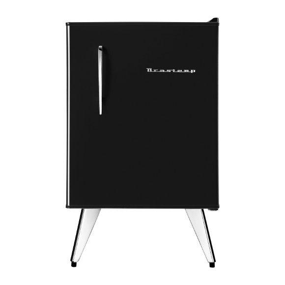 BRA08AE-frigobar-brastemp-retro-76-litros-preto-VITRINE_1650x1450