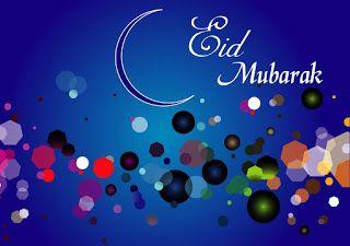 2 Lines Urdu Image Poetry   Urdu Image Shayari: Eid Mubarak Image Cards   Happy Eid Mubarak Wishes...