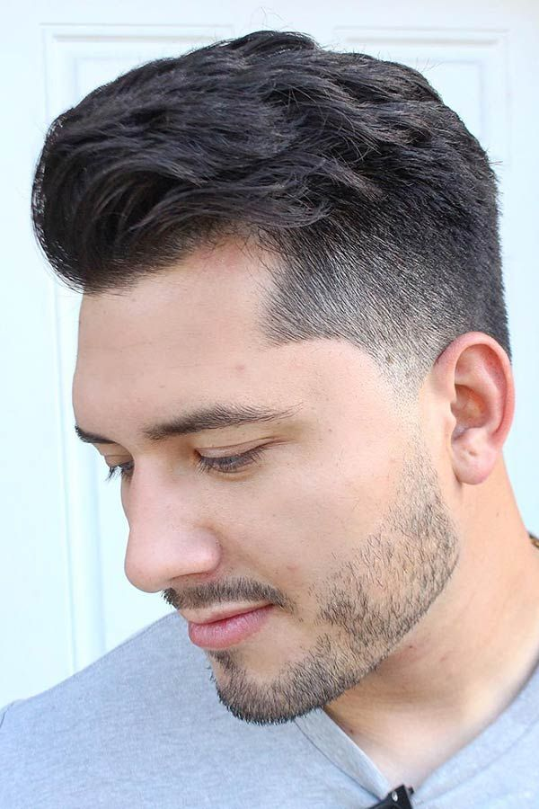 How To Deal With A Patchy Beard Patchy Beard Styles Patchy Beard Beard Styles Short