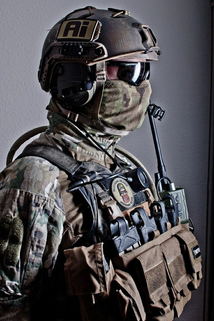 multicam neck gaiter king of security inc technology note and bags