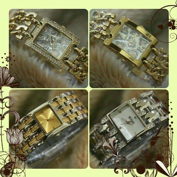 Jam Tangan BONIA @249 Pin:331E1C6F 085317847777  1. WEB:  www.butikfashionmurah.com  2. FB:  Butik Fashion Murah https://www.facebook.com/pages/Butik-Fashion-Murah/518746374899750  3. TWITTER:  https://twitter.com/cswonlineshop 4. PINTEREST:  https://www.pinterest.com/cahyowibowo7121/  5. INSTAGRAM:   https://instagram.com/sepatu_aneka_model/