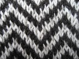 knitting colorwork - Sök på Google