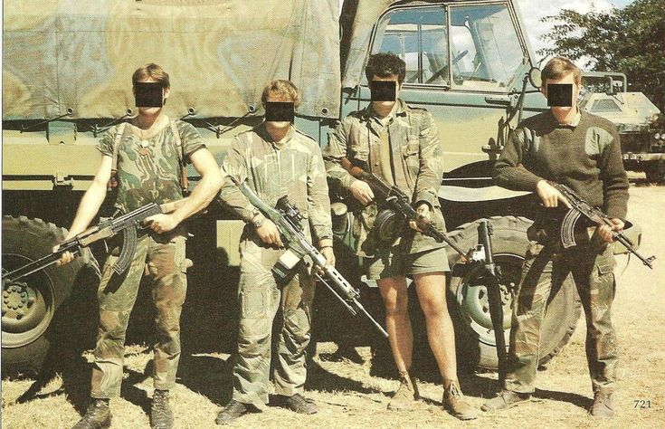 sas   rhodesian-sas-bush-wars-sofrep.jpg