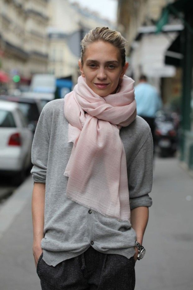 Well, that is what I think…….My daily dosage of philosphy. Every girl NEEDS a pink cashmere...