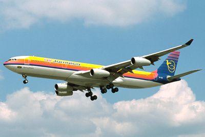 Google Image Result for http://www.jamaicascene.com/images/airport_transfers/air_jamaica.jpg
