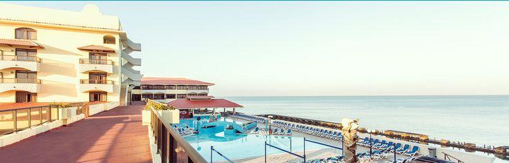 "Be Live espera posicionar al hotel Copacabana como ""el mejor de La Habana"""