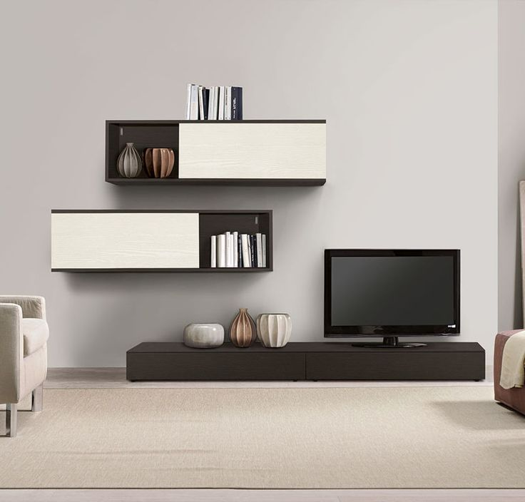 Buy Padua Wall Unit For Sale At Deko Exotic Home Accents. Padua Wall Unit  With Part 86