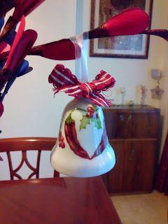 La pentola incantata: Peperoncino a Natale