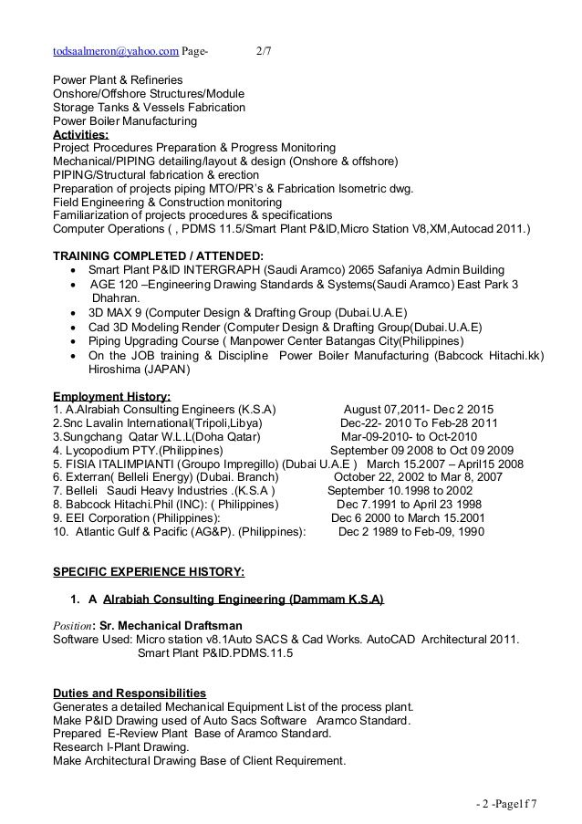Best 25+ Engineering resume ideas on Pinterest Professional - manufacturing engineer job description