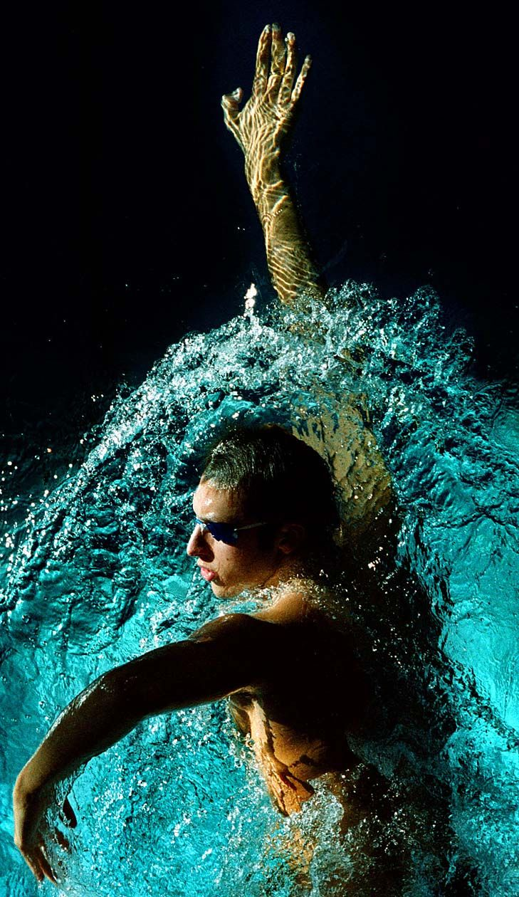 Ian Thorpe... Aussie swimmer 제우스뱅크 http://pink14.com 제우스뱅크
