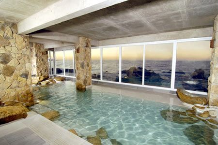 Home Design Home Decorating Wallpaper House With Indoor Pool Home Depot Interior Paint Colors Pool Designs Mcmurray 450x300 Designs For Homes Interior Indoor Pools Designs