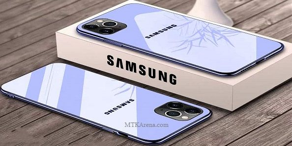 According To The News Leaks And Rumors Samsung Is Working On A High End Flagship Smartphone For Its Note Seri Galaxy Note Samsung Galaxy Note Samsung Galaxy