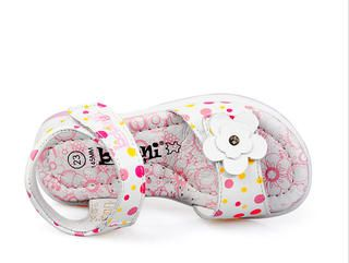 Little Miss Poka Dot $35  incl free post to your door, beautiful italian leather built in support. Fantastic just use the code :school to receive the discount