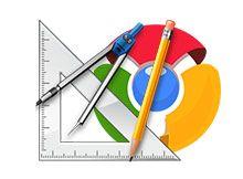 #google #chrome #eskiayar #MalzemeTasarımı #Materialdesign Google Chromede eski ayarlar arayüzüne geri dönmek