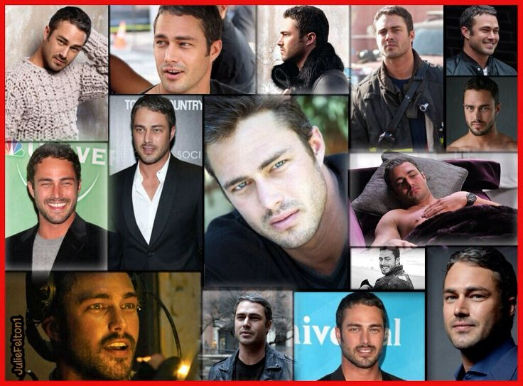 117 best taylor kinney images on pinterest chicago fire for Chicago house music songs