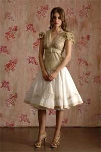 Trelise Cooper (designer)