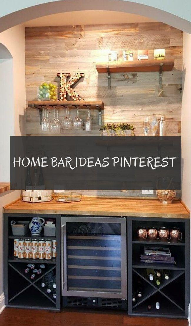 Home Bar Ideas Pinterest Home Bar Ideen Pinterest Idees De Bar A La Maison Pinterest Idee Bar Casa Pinterest Home Bar Areas Bar Area Design Bars For Home
