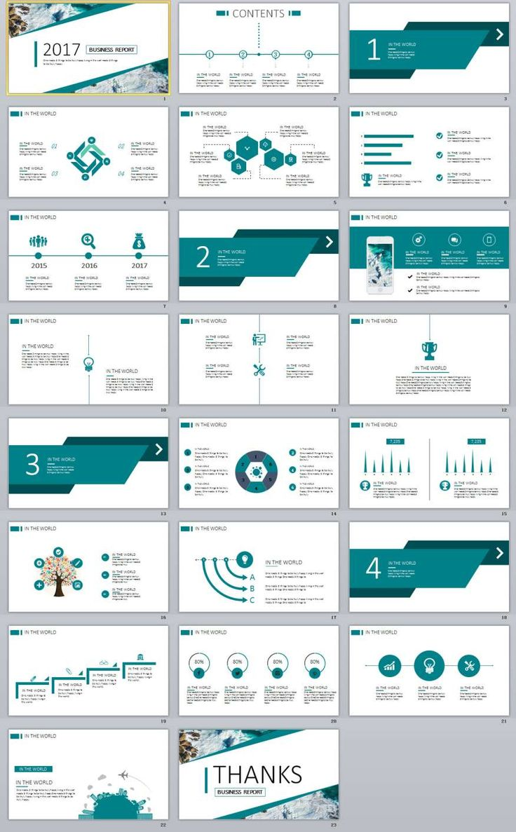 66 best 2018 best infographics powerpoint templates images on