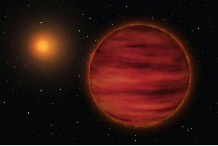 Science Didactic Ciencia Entretida: Tertulias Astronómicas por Dia Mundial de la Astro...