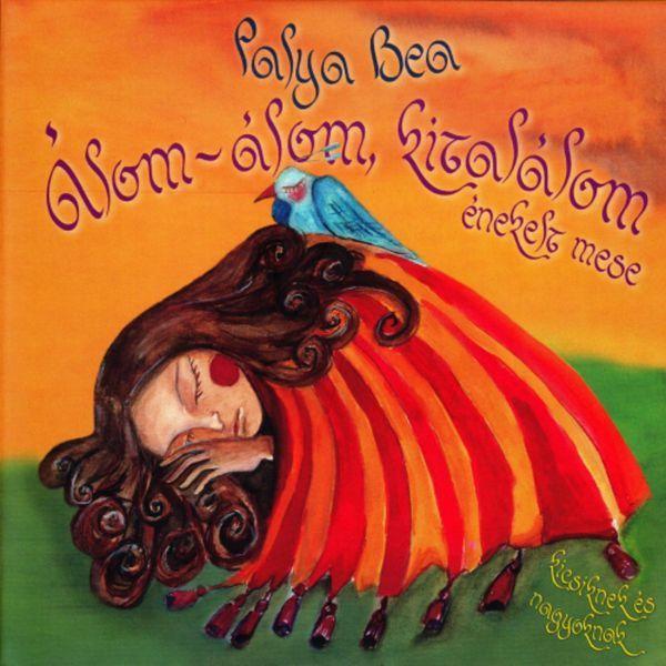 http://i-classical.com/album.html?/alom-alom-kitalalom-enekelt-mese-bea-palya/3614594596381