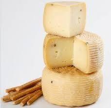 se debe comer  queso organico