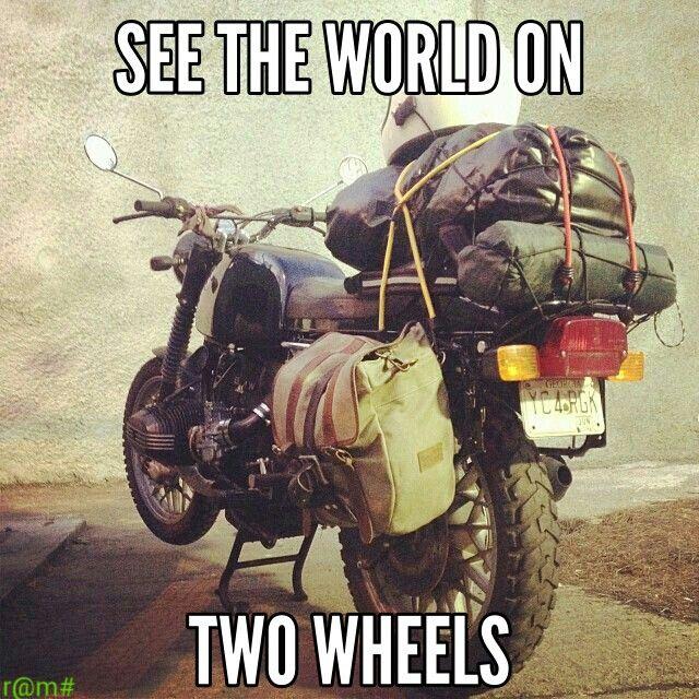 Biker 006