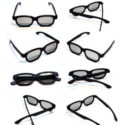 10 x Newest Latest 3D Glasses for 3D Passive LG Panasonic Sony TVs Monitor Passive 3D has been published to http://www.discounted-tv-video-accessories.co.uk/10-x-newest-latest-3d-glasses-for-3d-passive-lg-panasonic-sony-tvs-monitor-passive-3d/