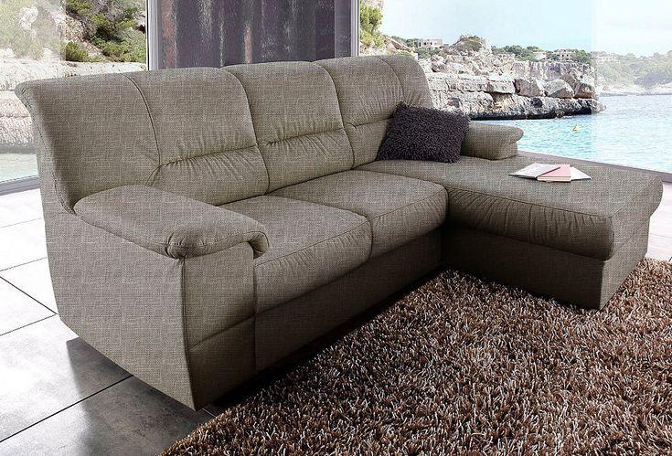 die besten 25 sofa mit relaxfunktion ideen auf pinterest rote k nigskrabbe barnton f c und. Black Bedroom Furniture Sets. Home Design Ideas
