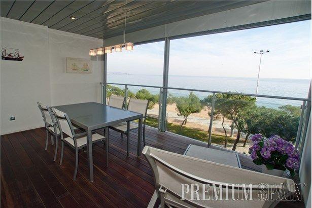 Апартаменты, Коста-Брава, Плайя-де-Аро, цена: 695 000 €