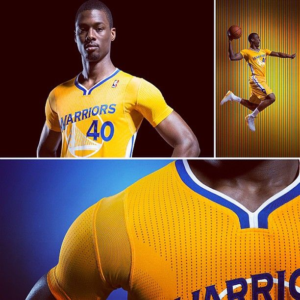 Golden State Warriors New Stadium: OFFICIAL: The Warriors And Adidas Are Set To Unveil The