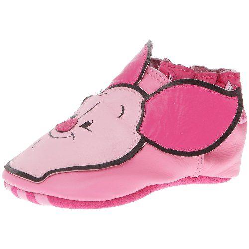 Adidas Kinderschuhe Disney Liladi Crib 18 Rosa - http://on-line-kaufen.de/adidas/18-eu-adidas-disney-liladi-100a-winnie-pooh-piglet